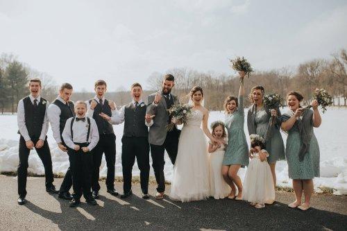 Amelia+senior+photographer,+virginia+senior+photographer,+virginia+wedding+photographer,+washington+wedding+photographer,+le (3)