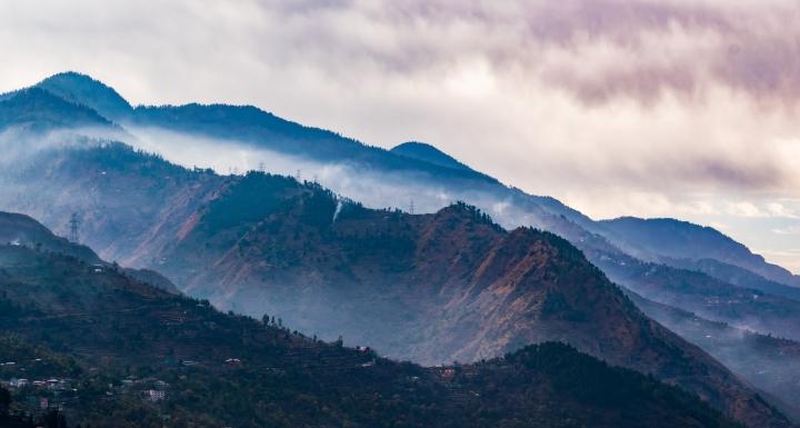 himanshu-gangwar-1358665-unsplash